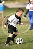 SEAS CYO Soccer Gallery : 
