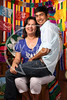 Mother &amp; Son Fiesta Luncheon 2013 : 