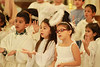 St Paul Christmas Pageant : 12/20 Christmas Pageant at St Paul Catholic School. If you are interested in owning any of these high resolution digital files or want prints, contact me.