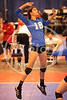 Denver Crossroads Volleyball : Denver Volleyball Tournament from the 24th of February through the 27th