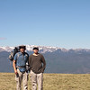 Philmont 2011 : 