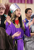 St Paul Christmas Pageant 2012 : 2012 St Paul Christmas Pageant. If you are interested in owning any of these full-size high resolution digitals, contact Jesus Ramirez at jramirez467@mac.com
