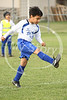 St Paul Royals CYO Soccer : 