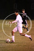 2012 Antonian Soccer Action Shots : 