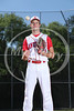 Antonian 2012 Baseball : Antonian Baseball Portraits and Team photos