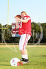 Antonian Apache Football 2012 : Antonian Apache 2012 Football Teams