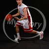Antonian Boys Basketball Pics 2011-2011 : This is password protected. If you are an athlete or the parent of an athlete on the Boy's Basketball team contact jramirez@thestorytellingplace..com