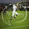 Antonian Varsity FB @ Poteet : 