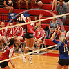 AntonianVolleyball : ActionShots