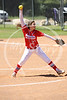Antonian Apache Softball vs Warren 2013 : 