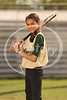 St Gregory Softball Portraits 2013 : 