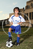 St Paul CYO Soccer Portrait Shoot : 