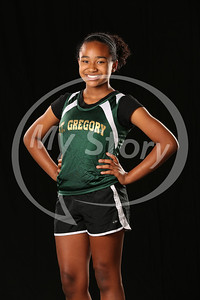St Gregory Track 2014 Portraits