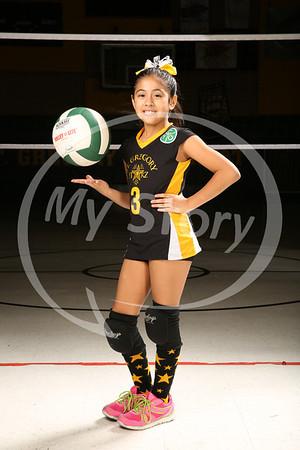 Sports (CYO)