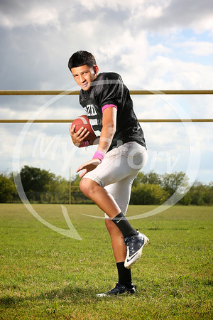 Sports (Middle School)
